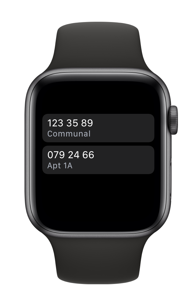 Apple_Watch_Doorcodes.png