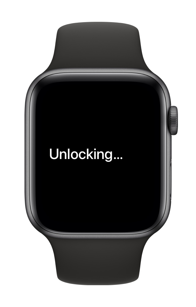 Apple_Watch_Unlocking.png
