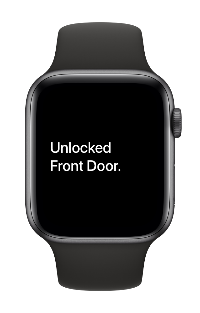 Apple_Watch_Unlocked.png